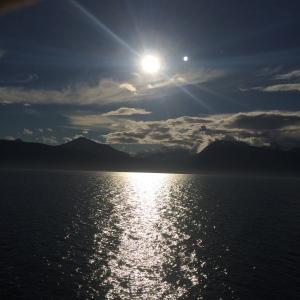 Angoon Alaska